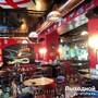 Кафе-паб Harat`s Pub