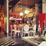Ресторан Luka PIZZA