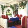 Ресторан Drago Steakhouse