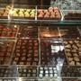Шоколадный бутик Музей шоколада