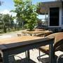 Кафе-бар Бамбук