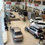 Дилерский центр АвтоСпецЦентр Nissan