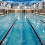 Фитнес-центр Sportown
