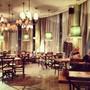 фото Ресторан Песто кафе 1