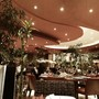 Ресторан Азия