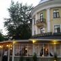 Ресторан-кафе Примавера
