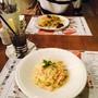 фото Ресторан Песто кафе 6