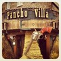 Ресторан-бар Pancho-Villa