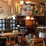 Ресторан Паста и Баста