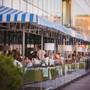Итальянский ресторан Probka на Цветном