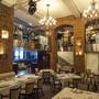 Ресторан Le Restaurant