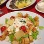 Ресторан Братина