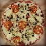 Пиццерия Santino Пицца