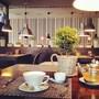Кафе Матэ
