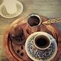 Кафе турецкой кухни Бардак