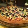 Пиццерия Алло Пицца