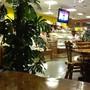Кафе-магазин Осетинские пироги
