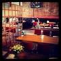 Кафе-бар Iskra
