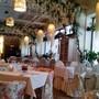 Кафе-ресторан Веранда