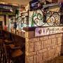 Паб Roy Castle Pub