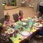 Сеть семейных кафе Kitchen