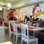 Семейное кафе-кондитерская АндерСон
