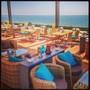 Ресторанно-гостиничный комплекс Причал №1