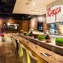 Ресторан Rokka