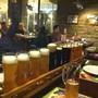 Ресторан-пивоварня Люстдорф