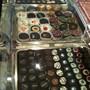 Магазин шоколада ручной работы Конфаэль